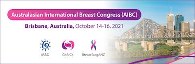 Australasian International Breast Congress